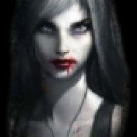 Fantasy Vampires