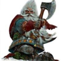 Durin's Folk