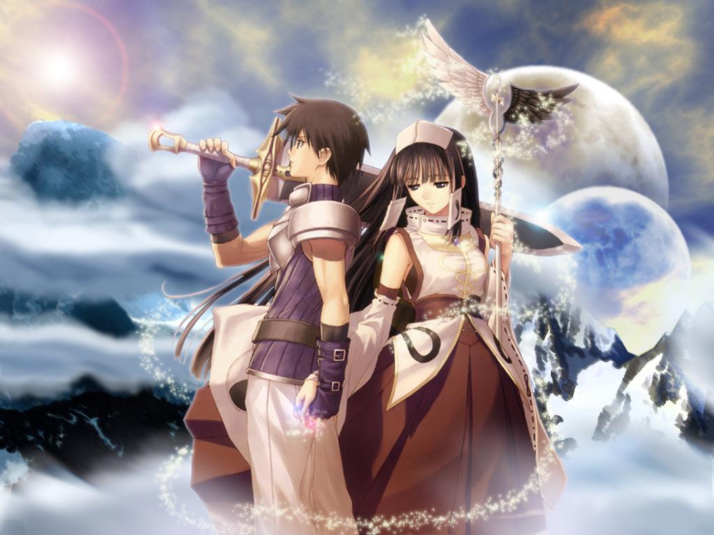 Anime Mikio 24064923 1024 7681