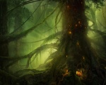 Fantasy_wallpapers_263