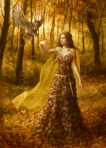 641x900_2182_H_2d_fantasy_girl_autumn_fairy_forest_female_woman_picture_image_digital_art