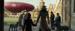 5 The Golden Compass - Screenshot