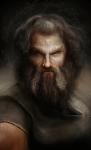 beorn__the_skinchanger_by_leone_art-d64ap7u
