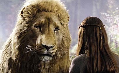 chronicles-narnia-4_679184c