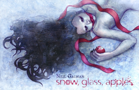 025-snowglassapples-big