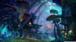 tiny_world_fantasy_art-wallpaper-1366x768