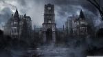 thief_4_dark_fantasy-wallpaper-1366x768